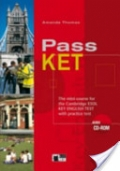Pass Ket