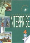 Enterprise 4- Student Pack