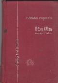Guida Rapida Italia Centrale - Touring Club Italiano