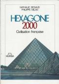 HEXAGONE 2000 - Civilisation Française