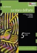 La storia dell'arte. Con espansione online. Vol.5. Novecento e XXI secolo