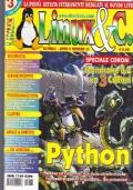 Linux &c
