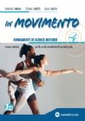 In Movimento, fondamenti di scienze motorie