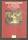 Il sistema letterario - Duecento e Trecento
