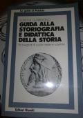 PROBLEMI DEL MOVIMENTO OPERAIO INTERNAZIONALE 1956-1961