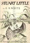Stuart Little (INGLESE – ENGLISH – FICTION – CHILDREN'S BOOKS – INGLESE PER BAMBINI – E. B. WHITE)