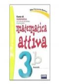 MATEMATICA ATTIVA  3B