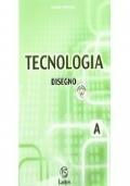 TECNOLOGIA DISEGNO