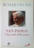 SAN PAOLO L'APOSTOLO DELLE GENTI