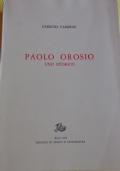 Paolo Orosio. Uno storico