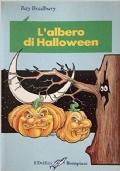 L'albero di Halloween