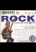 Il meglio del ROCK - La guida essenziale