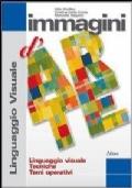 Immagini d'arte. Linguaggio visuale, Storia dell'Arte 2