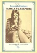La mela e il serpente: autoanalisi di una donna (DONNE – SOCIOLOGIA – SOCIETÀ – ARMANDA GUIDUCCI)