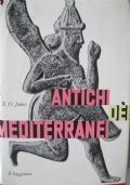 Antichi dei mediterranei