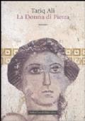 La Donna di Pietra
