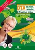 DTA (discipline turistiche aziendali) B