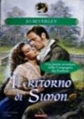 Il ritorno di Simon