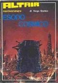 Esodo Cosmico