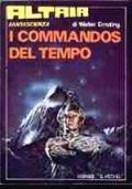 I Commandos del Tempo