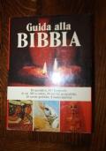 Piccola antologia di prose moderne - Piccola antologia N' 145