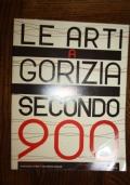 Donna Mimma - 100 pagine 1000 lire