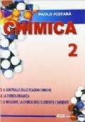 Chimica 2.