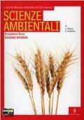 Scienze ambientali. Con espansione online. Ediz. riforma. Per le Scuole superiori