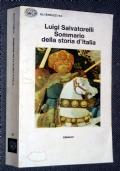 APPUNTI PER UNA CRONOLOGIA DI ROMA CAPITALE 1870-1970
