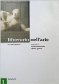 ITINERARIO NELL'ARTE - 2^ EDIZIONE - VOL.3 - DALL'ETA' DEI LUMI AI GIORNI NOSTRI