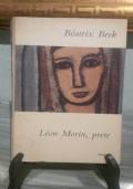 Parma per l'Arte – Rivista quadrimestrale d'arte e cultura , diretta da Giovanni Copertini.