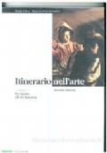 ITINERARIO NELL'ARTE - 2^ EDIZIONE - VOL.1 - DALLA PREISTORIA ALL'ETA' GOTICA