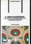Il merchandising