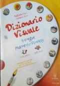 Dizionario visuale elementare