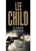 CHILD La PROVA DECISIVA prima edizione