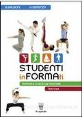 Studenti informati