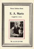 E. A. Mario leggenda e storia