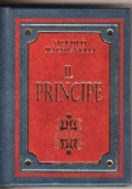 Il principe   Offerta 4 x3