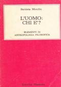 La musica strumentale a Venezia da Gabrieli a Vivaldi