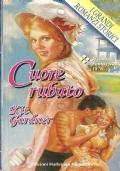 La flotta fantasma (I grandi romanzi storici n. 240) ROMANZI ROSA STORICI – SUZANNE BARCLAY