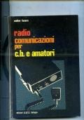 RADIO COMUNICAZIONI PER C.B. E AMATORI