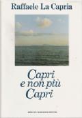 Capri non è più Capri