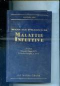MANUALE PRATICO DI MALATTIE INFETTIVE