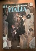 UN GIORNO NELLA VITA DELL' ITALIA