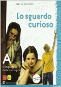 LO SGUARDO CURIOSO - A+B