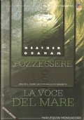 La donna del mistero (Bluemoon Serie Club 165) 1985