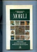MOBILI-- GUIDA COMPLETA AL RICONOSCIMENTO -