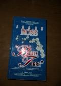 Belle terre (I nuovi bestsellers Special 10 S) ROMANZI – JOANN ROSS