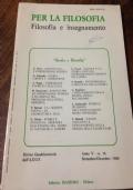 libretto ricette in tedesco AEG