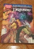 Dragonero (romanzi Bonelli)